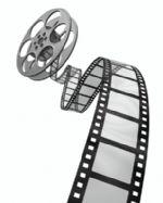 cinema_2011